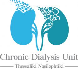 Thessaliki-Nosilephtiki
